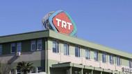 TRT dış yapımlara 753 milyon lira aktarmış!