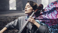 Polis tarafından darp edilen müzisyen Gülşah Erol kimdir?