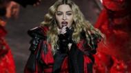 Madonna'nın kardeşinden dehşet sözler