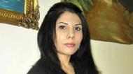 İsrail, Türkiye'de yaşayan İranlı gazeteciye giriş izni verdi