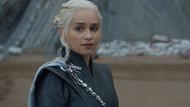 Game of Thrones'a korsan şoku! İşlemler başladı...