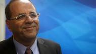 İsrail'in kapatma kararı aldığı Al Jazeera'dan tepki