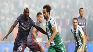 6 Ağustos reyting sonuçları: Beşiktaş-Konyaspor mu, Çocuklar Duymasın mı?
