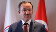 Türkiye Eurovision'a katılıyor mu? İşte Bekir Bozdağ'dan Eurovision açıklaması