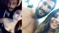Survivor Adem'in yeni aşkı Gözde Deniz kim çıktı?