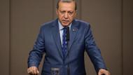 Murat Yetkin: Erdoğan 2019 seçimlerini neden zor görüyor?