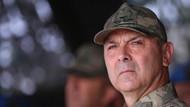 FETÖ'den yargılanan eski EDOK Komutanı Metin İyidil, hastaneye kaldırıldı
