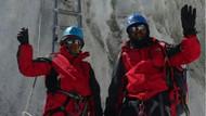 Sahte Everest tırmanışı Hint polis çifti işlerinden etti