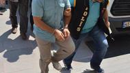 FETÖ'nün korsan dershanelerine operasyon: 12 gözaltı
