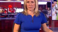 BBC canlı yayınında çıplak sahne şoku!