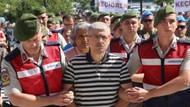Eski Tuğamiral Ömer Faruk Harmancık: Genelkurmay Başkanı'nın zorla tutulduğunu görmedim