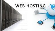 Gelecek Hosting ve Cloud Servislerinde
