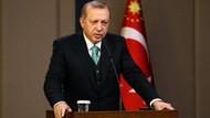 Erdoğan: Ana muhalefetin başındaki zat...