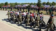 Ömer Faruk Harmancık'tan 15 Temmuz savunması: Yaptığımın eşeklik olduğunu söyledim