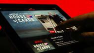 Disney'in ayrılık kararı Netflix'in hisselerini vurdu