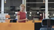 Yasemin Bozkurt Kanal D'de hangi programı yapacak?
