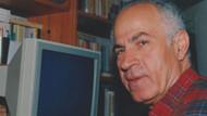 Türk dilinin ustasıydı: Emin Özdemir vefat etti