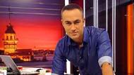 Murat Güloğlu, İsmail Küçükkaya'ya rakip oldu
