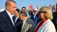 Ahmet Hakan: Başkan yardımcılığı için adı en çok geçen isimler