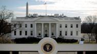 ABD, Türkiye'ye diplomatik nota verme hazırlığında