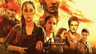 Eylül ayında IMDB puanlarına göre en popüler 8 dizi