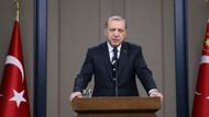 Star yazarı: Pis kokular geliyor'sa Erdoğan Amerika'ya gitmemeli, yığınla risk var!