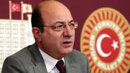 İlhan Cihaner'den CHP'ye eleştiri: Yüzde 49'u bir arada tutalım efsanesi partiyi STK'ya çeviriyor