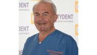 Prof. Dr. Yusuf Yılmaz Şentürk, Datça'da boğuldu