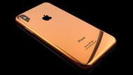İşte yeni iPhone 8'in fiyatı ve özellikleri