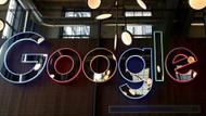 Google rekor cezaya itiraz etti