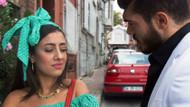 Aşk-ı Roman dizisi ile ilgili flaş açıklama: Hukuki süreç başlatılacaktır
