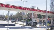 Türkiye'nin günlerdir konuştuğu iddianame mahkemeden geri döndü