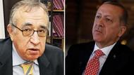 Erdoğan'ın idamını istemekle suçladığı savcıdan açıklama!