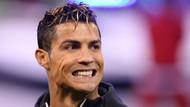 Vergi kaçakçılığıyla suçlanan Ronaldo'dan olay savunma