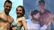 Burcu Başoğlu'nun eşi ifade verdi: Teknedeki kadın karımdı
