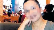 Elektrik sayacı kontrolü bahanesiyle girdiği evdeki genç kadını taciz etti, aynı kapıya yine gitti