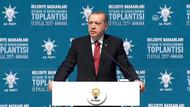 Cumhurbaşkanı Erdoğan'dan Kılıçdaroğlu'na: Anlayacağı dilden konuşmasını biliriz!