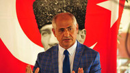 O söylentiler Meclis'e taşındı... CHP'li Musa Çam'dan, MİT sorusu