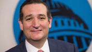 Cumhuriyetçi senatör Cruz, Twitter'da porno beğendi