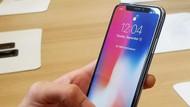 Home tuşu olmayan iPhone X'te ekran görüntüsü nasıl alınır?