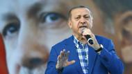 Erdoğan neden faizleri düşürme talimatı vermiyor?