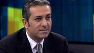 Akif Beki: Gezi olaylarında düşman olan faiz lobisi, şimdi bize dost