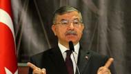 Milli Eğitim Bakanı İsmet Yılmaz'dan flaş okul saatleri açıklaması