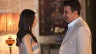 Aşk ve Mavi yeni bölüm fragmanı yayınlandı