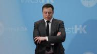Elon Musk Tesla'nın yeni canavarı için tarih verdi