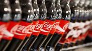 BM'den Coca Cola'ya soğuk duş