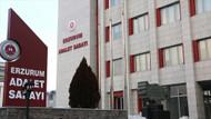 Fetullah Gülen'in kardeşi ve yeğeni 15 yaşındaki engelli kıza tecavüz edip...