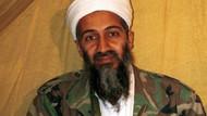 CIA: Bin Ladin'in porno arşivi yayınlanmayacak