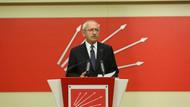 Avukatı FETÖ'den gözaltına alınan Kılıçdaroğlu'ndan ilk açıklama