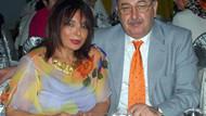 Bursa'da gazinocular kralı Fahri Balcı yaşamını yitirdi